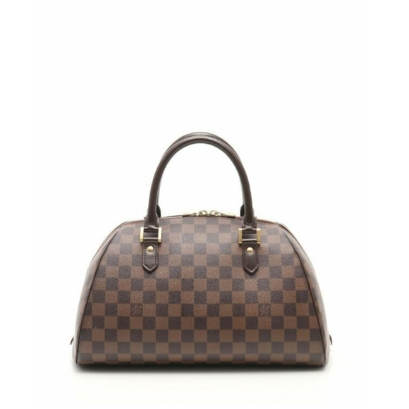 Louis Vuitton Handbags - Louis Vuitton Tote